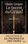 Le Secret du Graal resumen del libro
