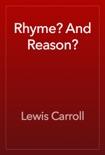 Rhyme? And Reason? book summary, reviews and downlod
