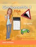 Goniometrie 1 book summary, reviews and download