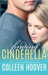 Finding Cinderella book summary, reviews and downlod