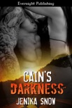 Cain's Darkness book summary, reviews and downlod