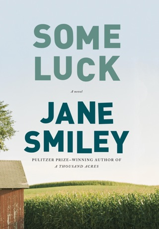 Some Luck E-Book Download
