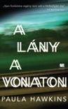 A lány a vonaton book summary, reviews and downlod