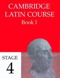 Cambridge Latin Course Book I Stage 4 descarga de libros electrónicos