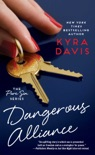Dangerous Alliance book summary, reviews and downlod