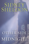 The Other Side of Midnight book synopsis, reviews