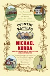 Country Matters book summary, reviews and downlod