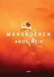 Marsboeren book summary, reviews and downlod