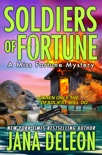 Soldiers of Fortune book summary, reviews and downlod