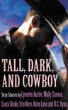 Tall, Dark, and Cowboy Box Set book summary, reviews and downlod