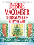 That Holiday Feeling book summary, reviews and downlod
