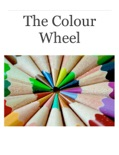 The Colour Wheel book summary, reviews and download