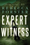 Expert Witness book summary, reviews and downlod