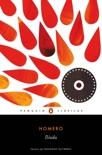Ilíada (Los mejores clásicos) resumen del libro
