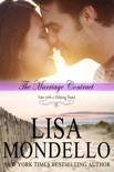 The Marriage Contract book summary, reviews and downlod