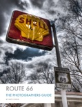 Route 66 book summary, reviews and download