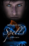 Bound by Spells book summary, reviews and download