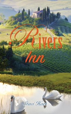 Rivers Inn E-Book Download