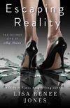 Escaping Reality book summary, reviews and downlod