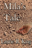 Mila's Tale book summary, reviews and downlod