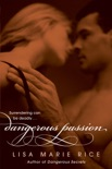 Dangerous Passion book summary, reviews and downlod