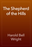 The Shepherd of the Hills book summary, reviews and download