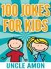 100 Jokes for Kids book image