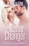 Game Changer book summary, reviews and download
