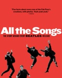 All the Songs book summary, reviews and download