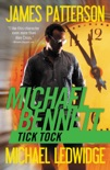 Tick Tock book summary, reviews and downlod