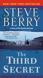 The Third Secret book summary, reviews and downlod