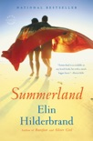 Summerland book summary, reviews and downlod