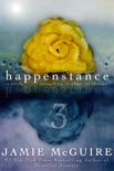 Happenstance: A Novella Series (Part Three) book summary, reviews and downlod