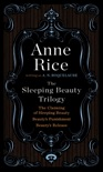 The Sleeping Beauty Trilogy book summary, reviews and download
