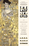 The Lady in Gold book summary, reviews and download