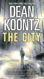 The City (with bonus short story The Neighbor) book summary, reviews and downlod