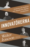 Innovatörerna book summary, reviews and downlod