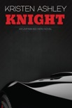 Knight book summary, reviews and downlod