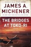 The Bridges at Toko-Ri book summary, reviews and downlod