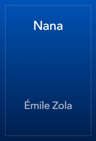 Nana by Émile Zola E-Book Download