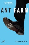 Ant Farm book summary, reviews and downlod