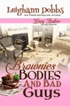 Brownies, Bodies & Bad Guys book summary, reviews and downlod