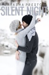 Silent Night book summary, reviews and downlod
