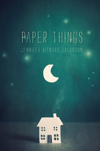 Paper Things by Candlewick Press, Inc. book summary, reviews and downlod