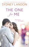 The One for Me book summary, reviews and downlod