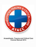 Anaesthesia, Trauma and Critical Care book summary, reviews and download