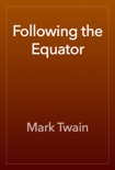 Following the Equator book summary, reviews and downlod