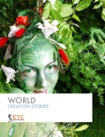 World Creation Stories book summary, reviews and downlod