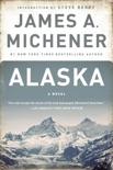 Alaska book summary, reviews and downlod