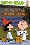 You Got a Rock, Charlie Brown! book summary, reviews and download